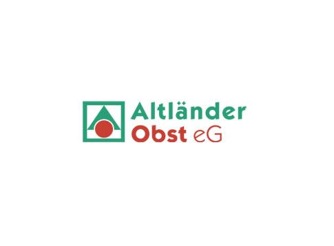 Ladenbau Altländer Obst eG - Tischlerei Schmorl
