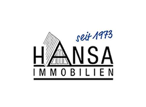 Büroeinrichtung Hansa Immobilien - Tischlerei Schmorl