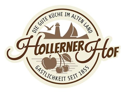 Reparaturarbeiten Hollerner Hof - Tischlerei Schmorl