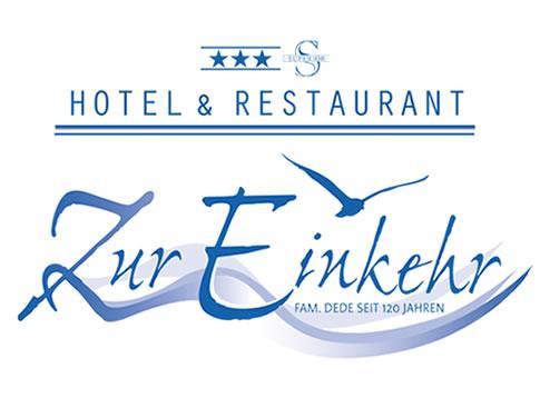 Fenster und Türen Hotel Restaurant Zur Einkehr - Tischlerei Schmorl