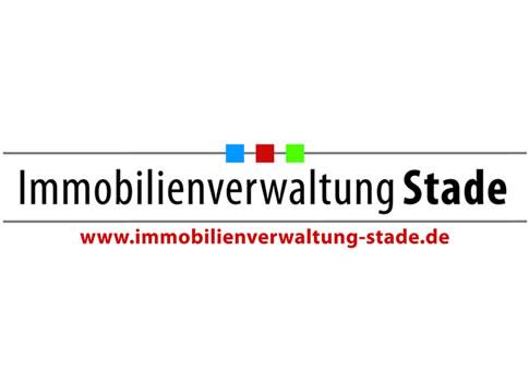 Büroeinrichtung Immobilienverwaltung Stade - Tischlerei Schmorl