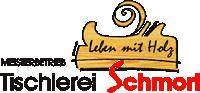 Logo-Schmorl_k