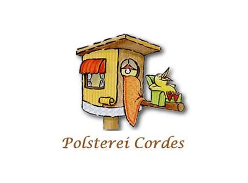 Restaurationen Polsterei Cordes - Tischlerei Schmorl