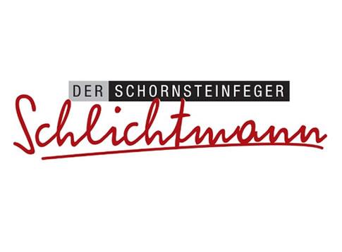 Fenster und Türen Schornsteinfeger Schlichtmann - Tischlerei Schmorl